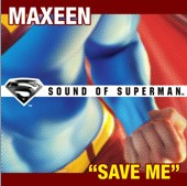 Maxeen - Save Me