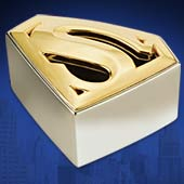 Superman Returns™ Paperweight