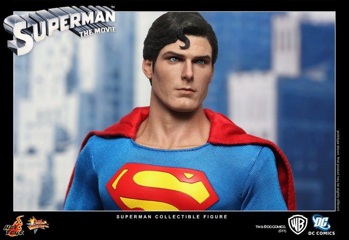 HOT TOYS SACARÁ UNA FIGURA DEL SUPERMAN DE CHRISTOPHER REEVE EN 2010 - Página 6 Hottoys-sup04