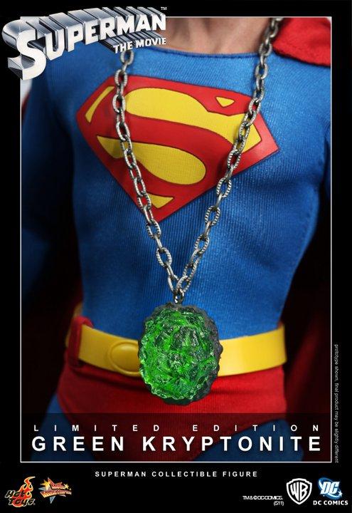 HOT TOYS SACARÁ UNA FIGURA DEL SUPERMAN DE CHRISTOPHER REEVE EN 2010 - Página 6 Hottoys-sup16