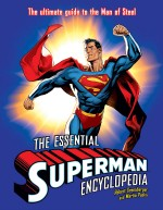 Superman Encyclopedia