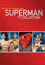 Superman Collection TV