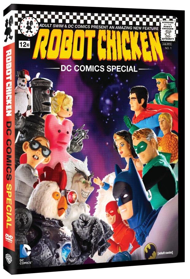 Robot Chicken Teen-Xxx Photos-1556
