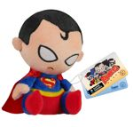 DC Mopeez Plush Toy