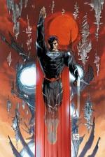 Action Comics # 18