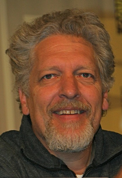 clancy brown star wars