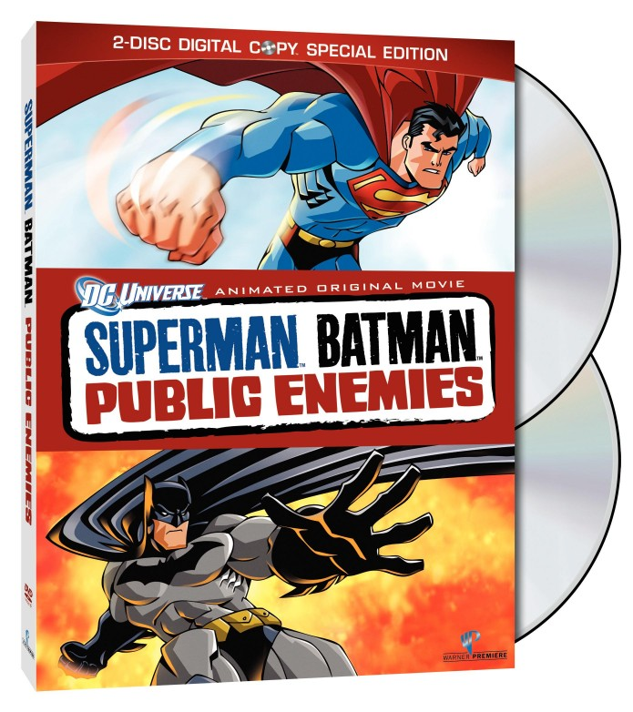 http://www.supermanhomepage.com/images/public-enemies/publicenemies-dvd2-f.jpg