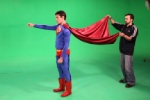 S: A Superman Fan Film