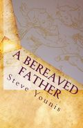 A Bereaved Father
