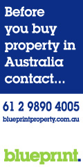 Blueprint Property