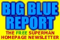 Big Blue Report