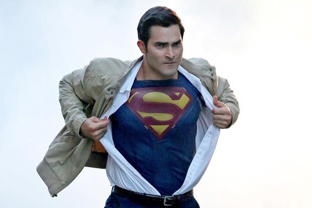 96bfbd01 ... Shirt Rip, Shirt Rip. Alex Ross - Superman Forever ...
