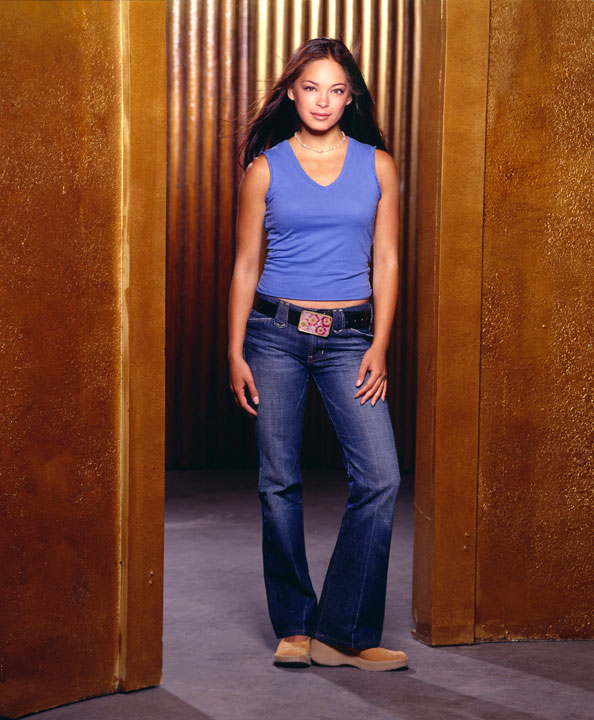 http://www.supermanhomepage.com/images/smallville/season2-04-lana.jpg