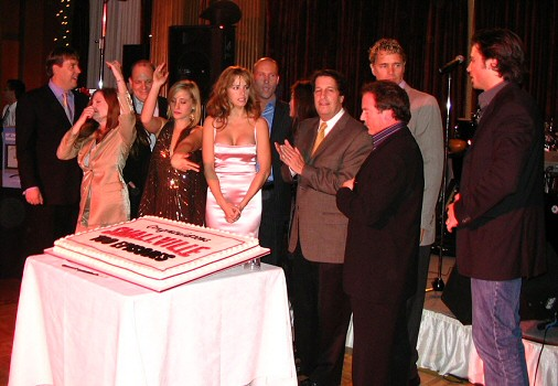 100th-episode-party.jpg