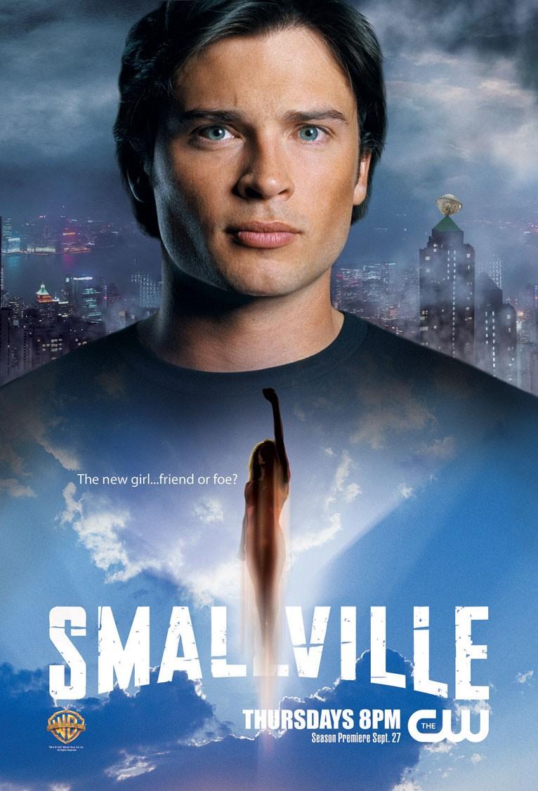 superman homepage rh supermanhomepage com tv series smallville episode guide tv series smallville episode guide