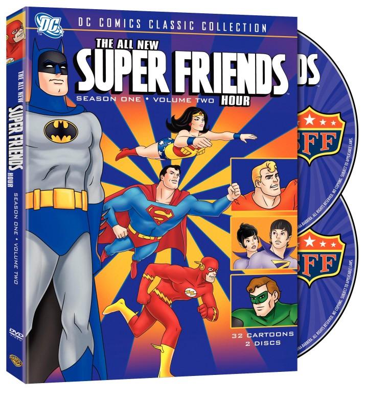 Super friends season 2 - Watch top gear uk season 19 online free