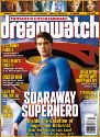 Dreamwatch - July 2006