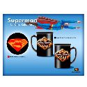 Superman Returns Merchandise