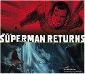 Art of Superman Returns