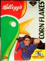 Corn Flakes Pack