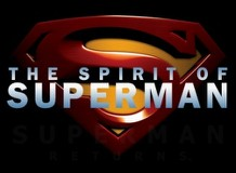 Spirit of Superman