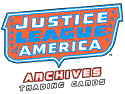 JLA Archives