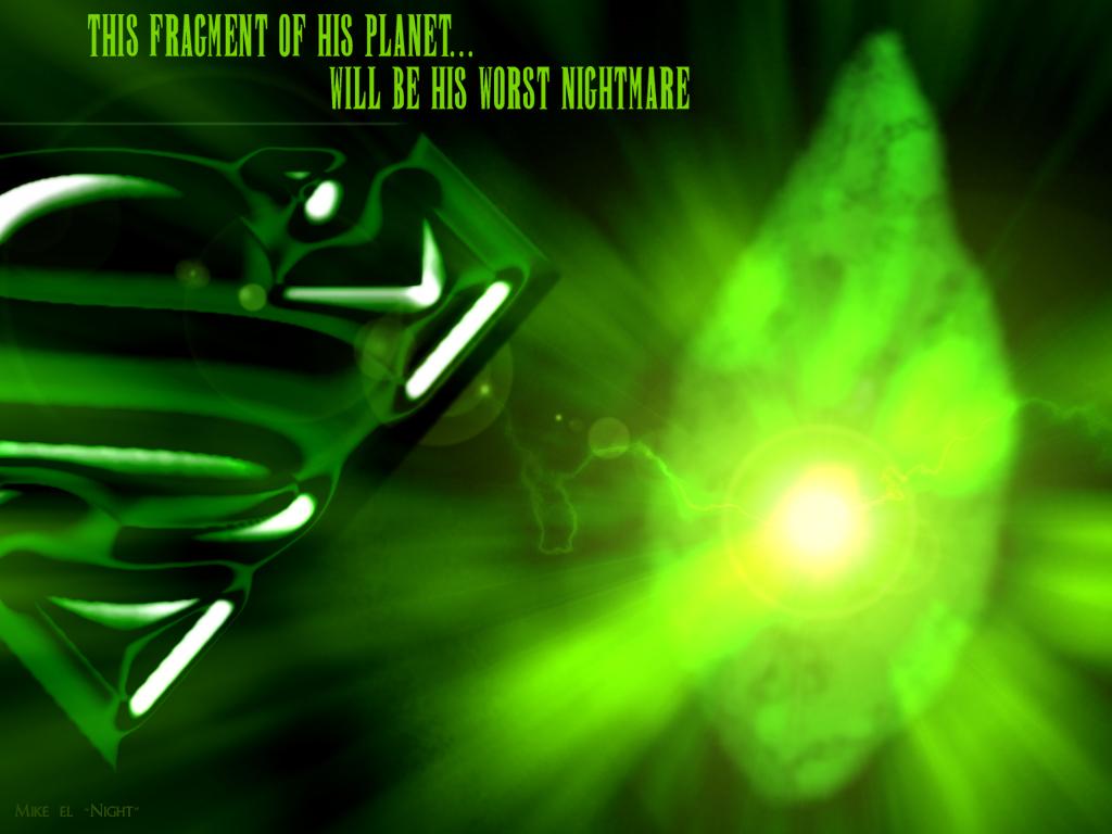 http://www.supermanhomepage.com/multimedia/Wallpaper-Images/Kryptonite1.jpg