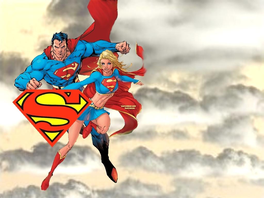Картинки супергерои занимаются
