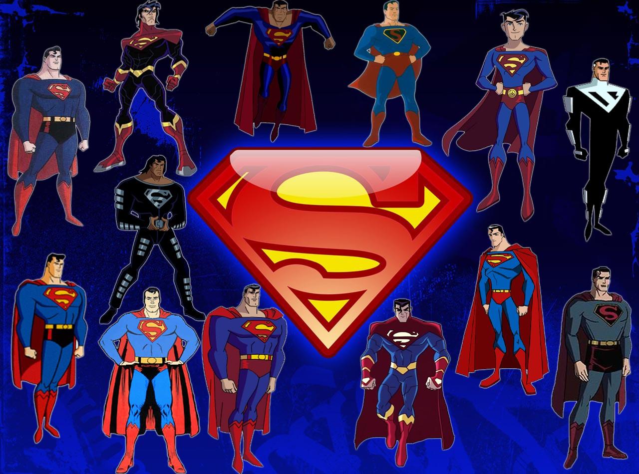 SupermanAnimated.html