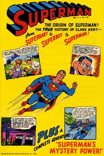 Superman Homepage Superman On Radio Amp Audio